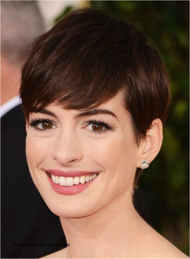 Short Hairstyles for Women Short Hairstyles with Fringe 2014 Fresh tomboy Haircut 0d tomboy Form Round Face Hairstyles Female