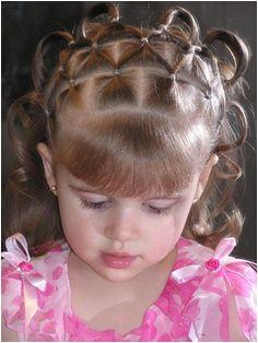 girls Hairstyles For Shcool Wedding Short Hair 2013 Long Hair 2012 with Bangs Cute Little Girl Hairstyles For Shcool Wedding Short Hair 2013 Long
