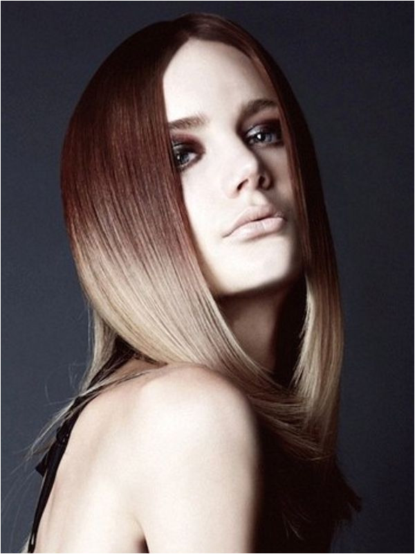 Trendy Hair Highlights Ideas 2012 2013 For Women 2013 Fashion Trends