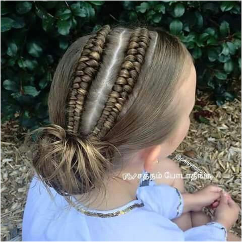 Old Hairstyles Side Braid Hairstyles Hairstyles For School Little Girl Hairstyles petition
