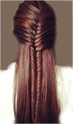 22 Cute Hairstyles for Long Hair