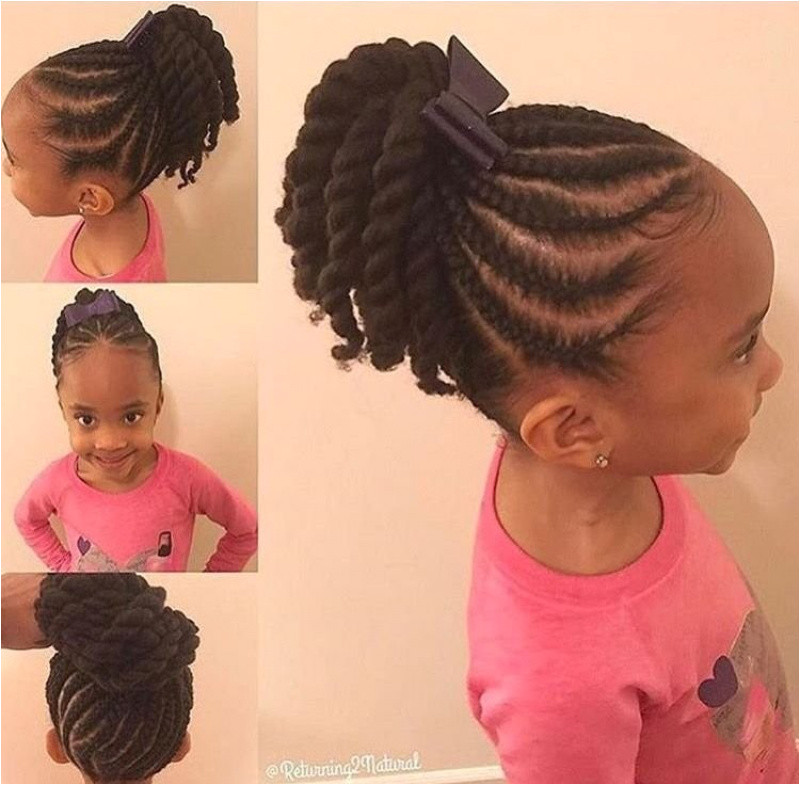 Cute Teenage Girl Hairstyles Lovely Cute Hairstyles For Young Girls Awesome Elegant Recon Haircut 0d