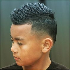 Hairstyles for School Guys 9 Best Boys Haircuts Images