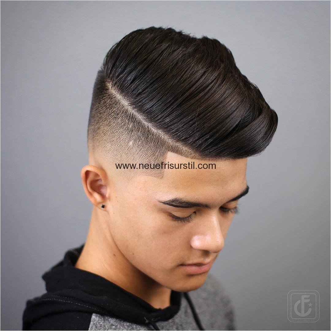 Hairstyles for teenage boys ing in 2018 ing hairstyles teenage