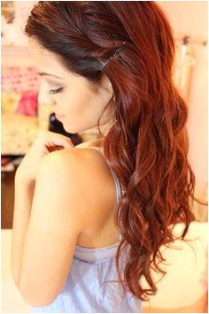 NIKI AND GABI✌ · Love Gabis hair from NikiandGabibeauty from there on subscribe to my besties so