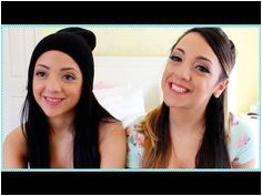 How To Get Niki and Gabi Beauty s Style Style Swap