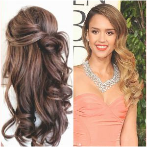 Easy Hairstyles to Do at Home Step by Step Dailymotion Cool Hairstyles for School Girls Awesome