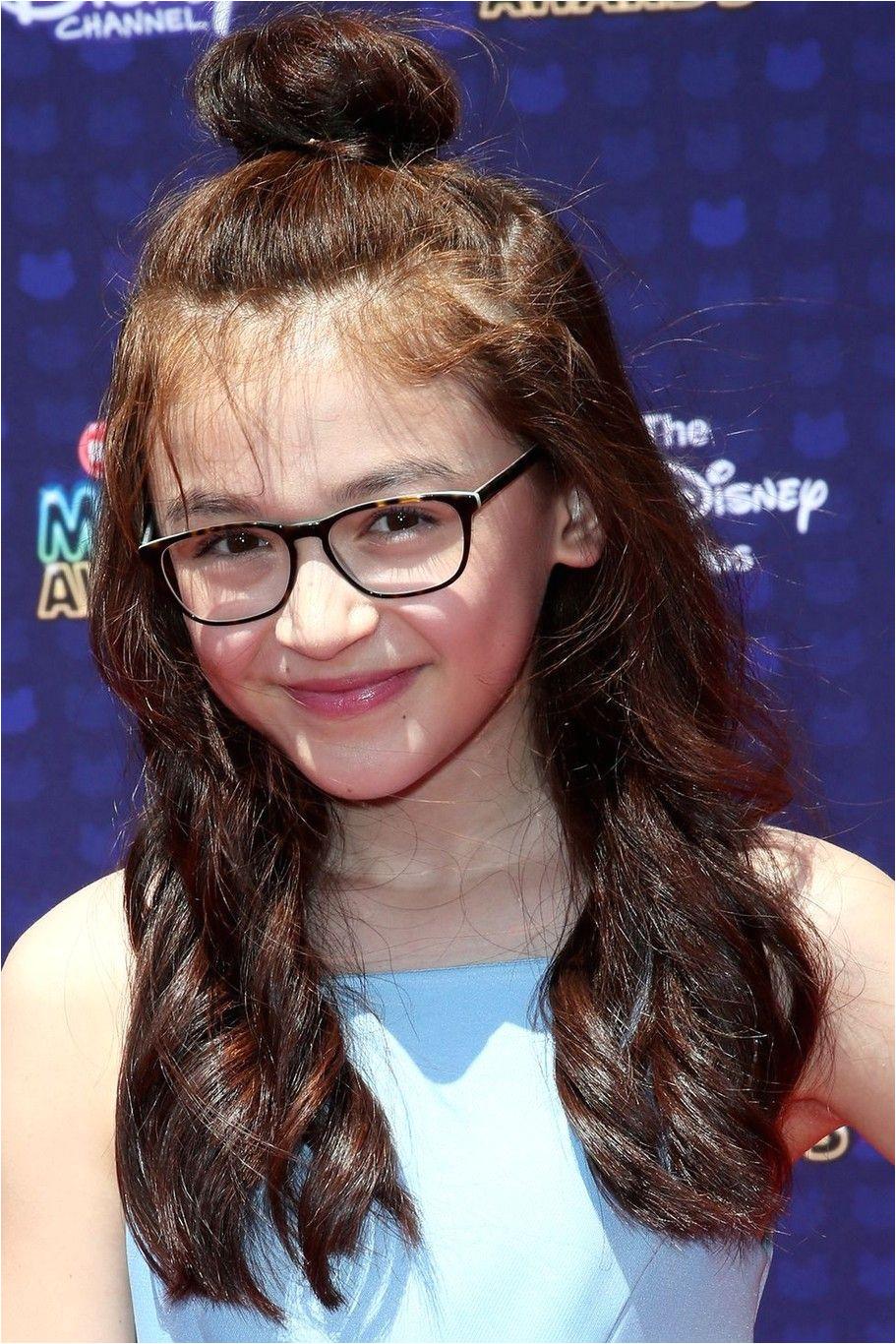 Best Primary School Hairstyles hairstyles haircuts hair schoolhair