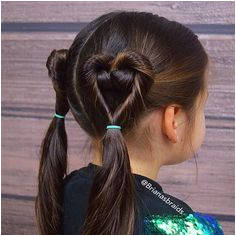 Hairstyles Cute Hairstyles Hairstyles For School Girls Hairstyle For Kids Hairdos For Little