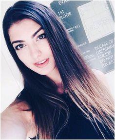 Cool Raena Holloway · rclbeauty101