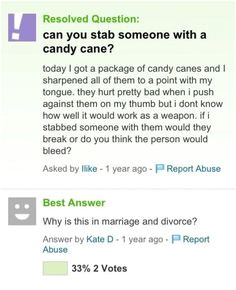 Extremely Dumb Questions Asked Yahoo Answers Stupid Yahoo Questions Yahoo Answers Funny Random