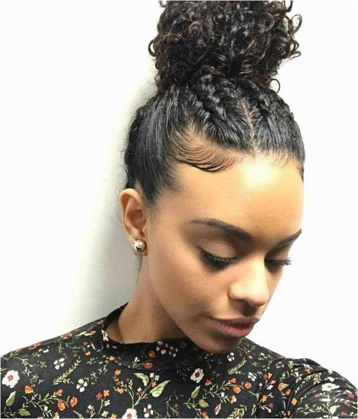 Natural Short Hairstyles Youtube Awesome I Pinimg originals Cd B3 0d Ideas Hairstyles for Short Form Natural Short Hairstyle