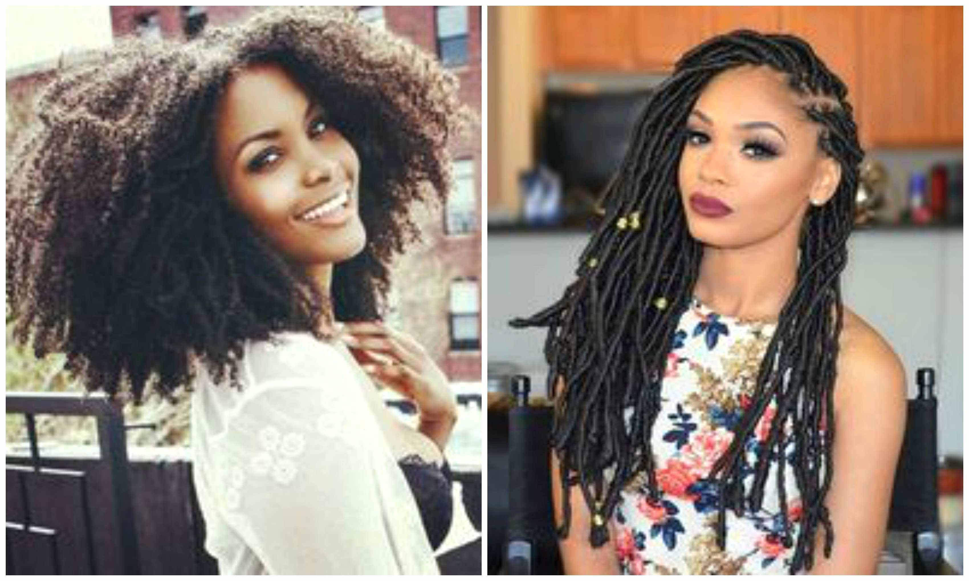 Natural Hair Twist Styles Awesome Natural Short Hairstyles Youtube Awesome I Pinimg originals Cd B3 0d