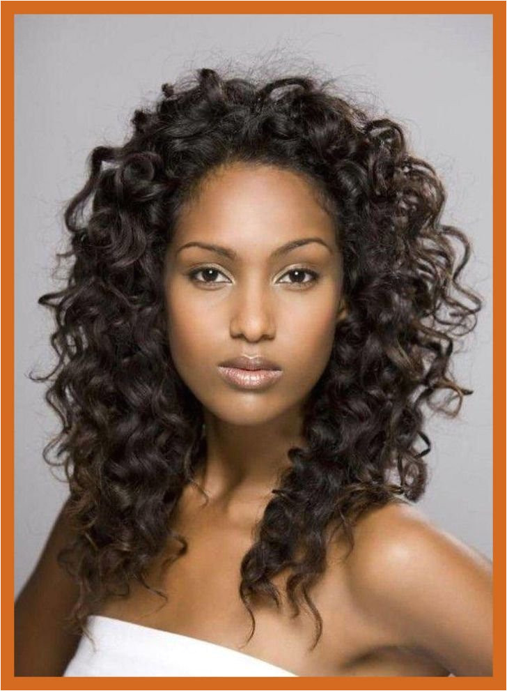 Short Hairstyles with Curly Hair Natural Short Hairstyles Youtube Awesome I Pinimg originals Cd B3 0d