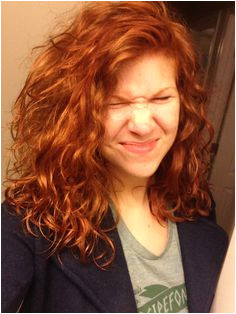 Hairstyles for Short Curly Red Hair 99 Best Curly Red Hair Images In 2019