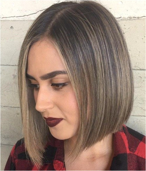Hairstyles for Short Hair Up to Your Shoulders 65 Medium Length Bob Haircuts Short Hair for Women and Girls