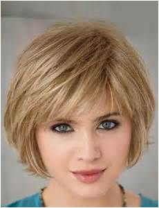 Hairstyles for Fine Limp Hair Bing images