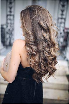 Afro Natural Wavy Hair Special Occasion Hairstyles Wavy Haircuts Balayage Hair