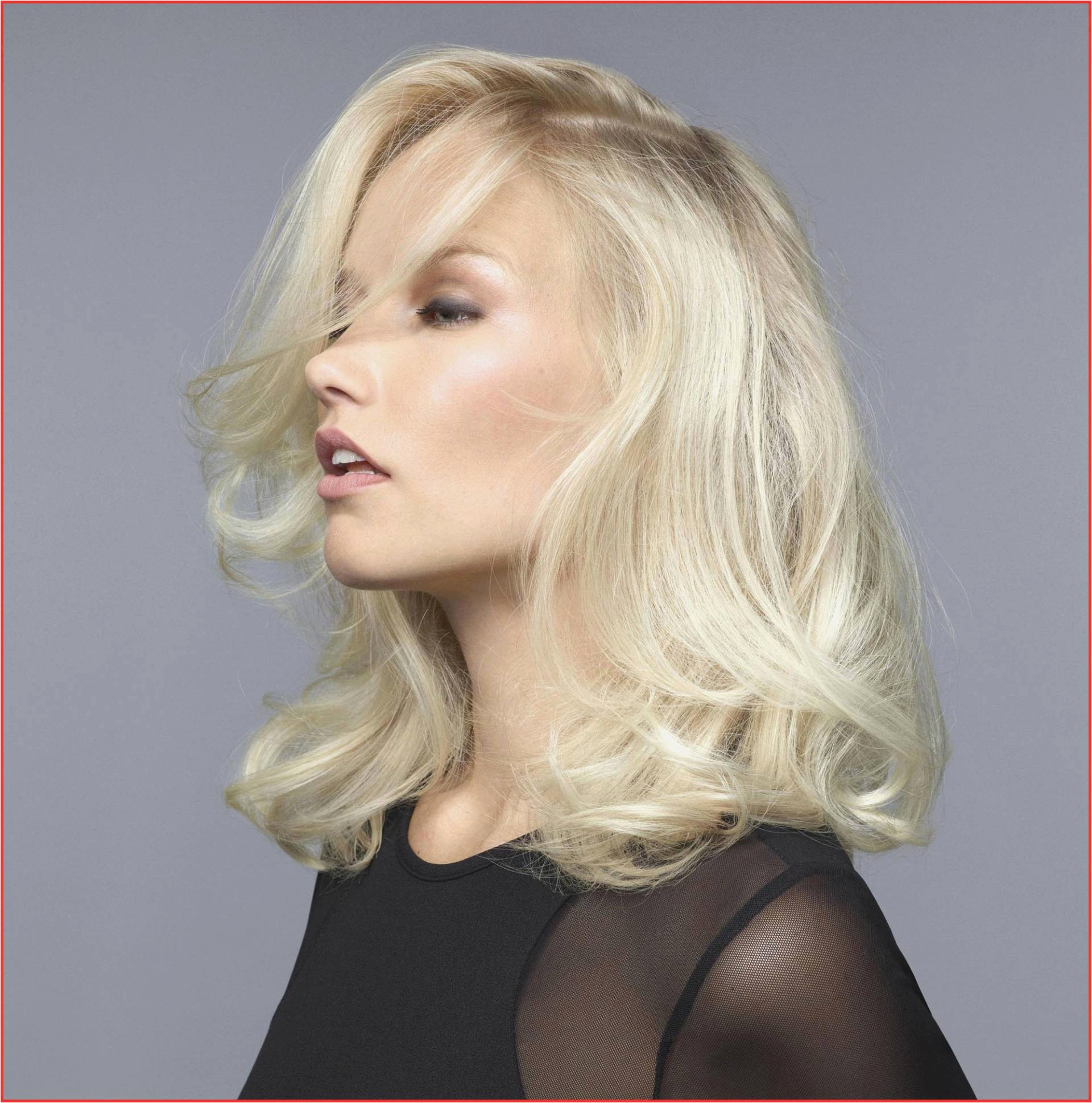 Cute Hairstyles for Medium Length Hair Fresh Haircut for Girls Girl Getting Haircut New Girl Haircut 0d Amazing