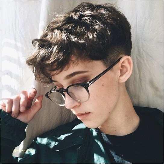 Asian Guy Short Hair Fresh Hairstyles for asian Hair Idea Drake Haircuts Best tomboy Haircut 0d – Fezfestival