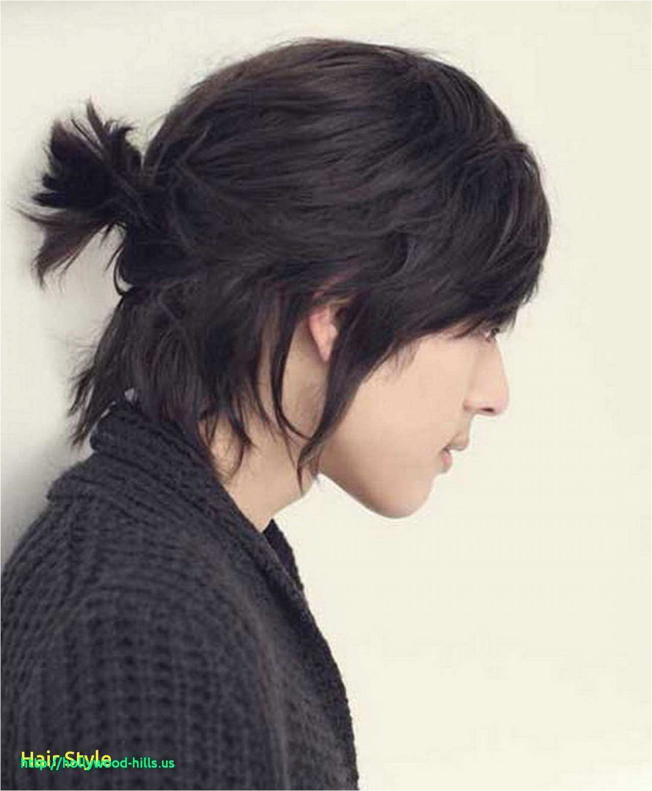 Asian Hair Bob Beautiful Long Short Hairstyles Awesome Thick Asian Hair Men Fresh Wonderful