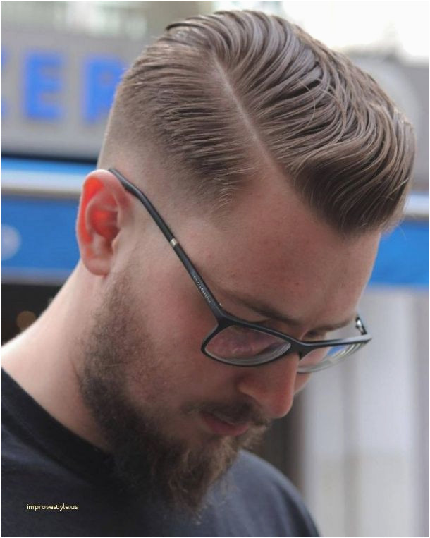 Hairstyles for Thin Hair and Long Face Special Best Hairstyle for Men 0d Improvestyle Moreover Fine Hair