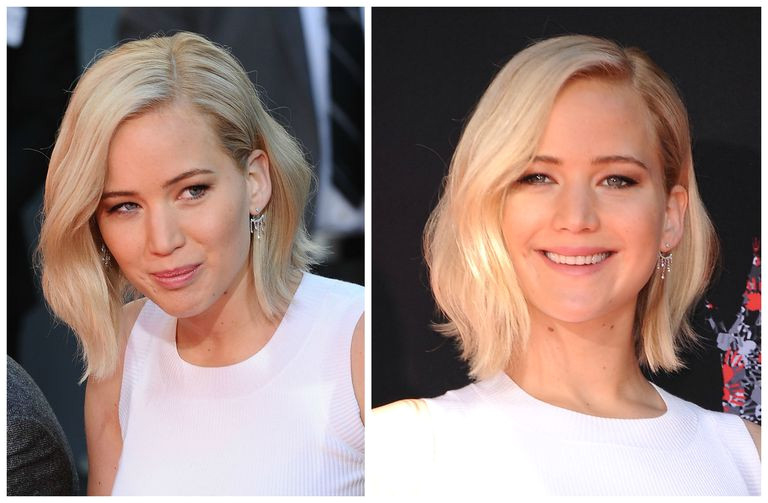 jennifer lawrence new bob 56a089ed5f9b58eba4b15e97