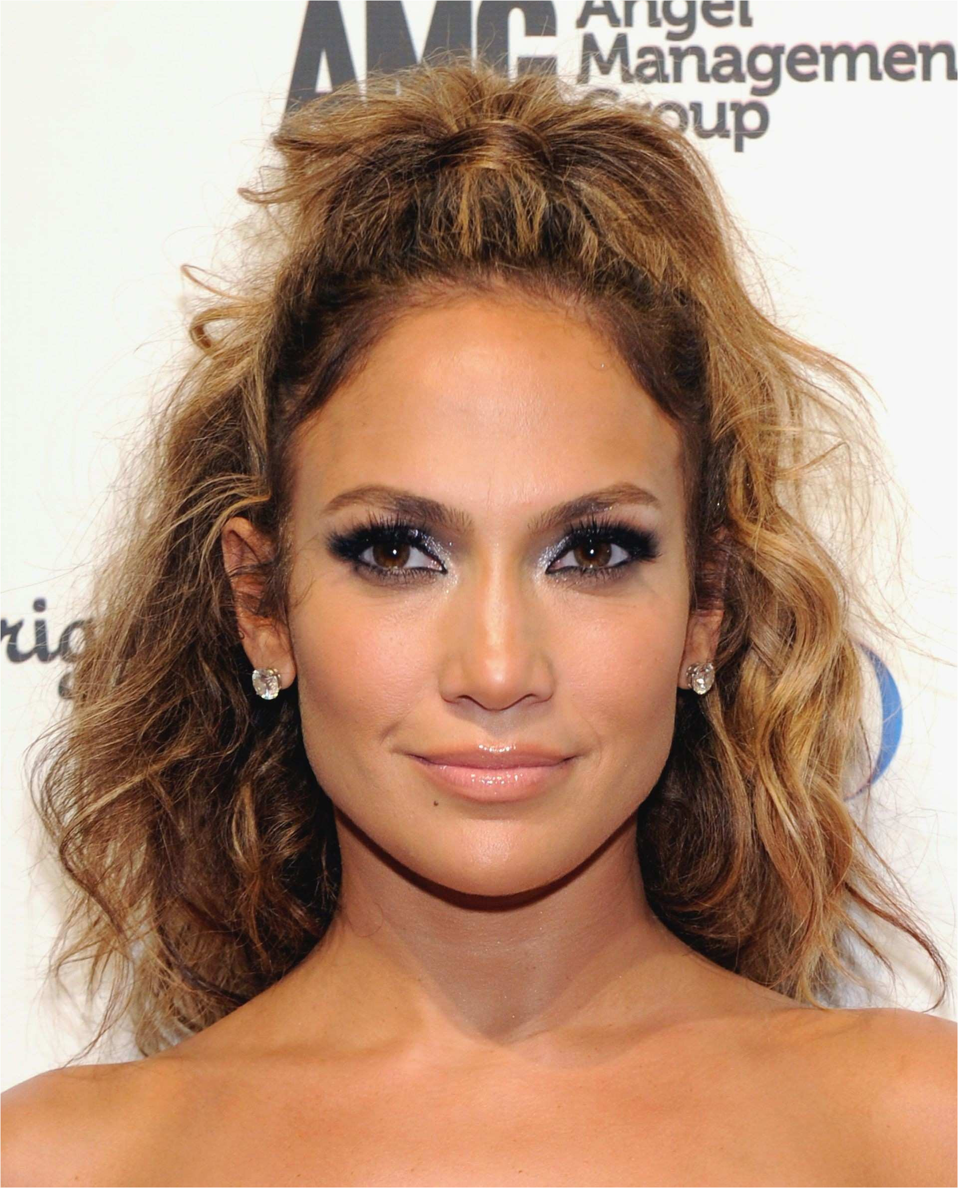 Hairstyles for Big forehead Girls Beautiful Inspirational Hairstyles for Thin Curly Hair – Adriculous Hairstyles