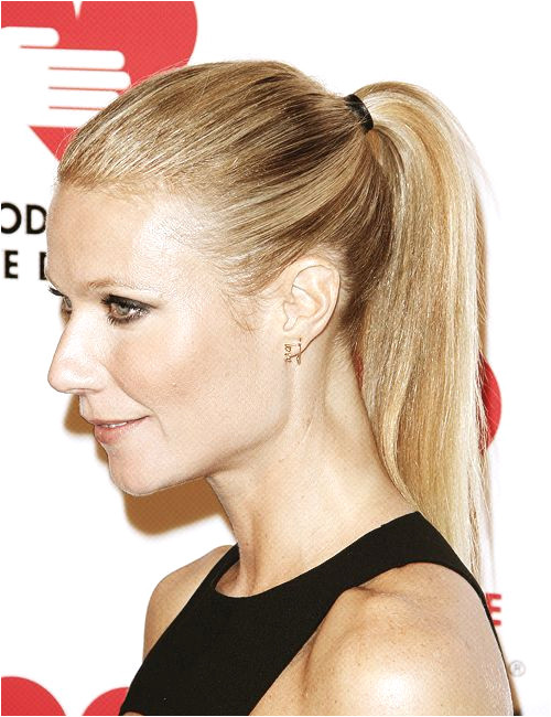 Short Hairstyles for Thin Hair and High forehead Beautiful 50 Best Hairstyles for Thin Hair