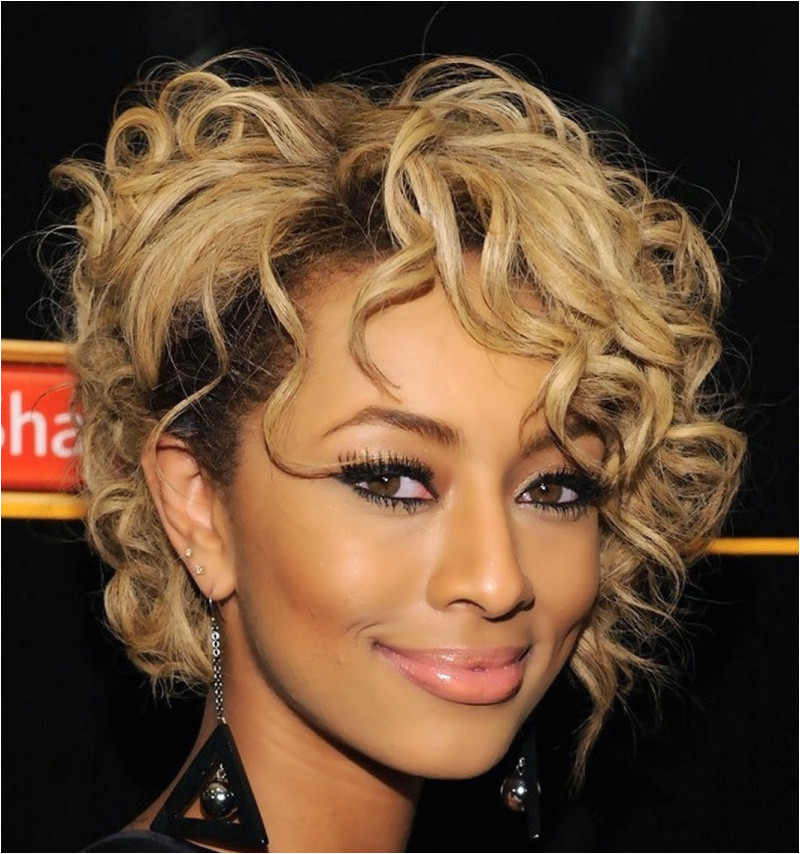 Cute Short Hairstyles for Women with Thin Hair Hairstyles Ideas