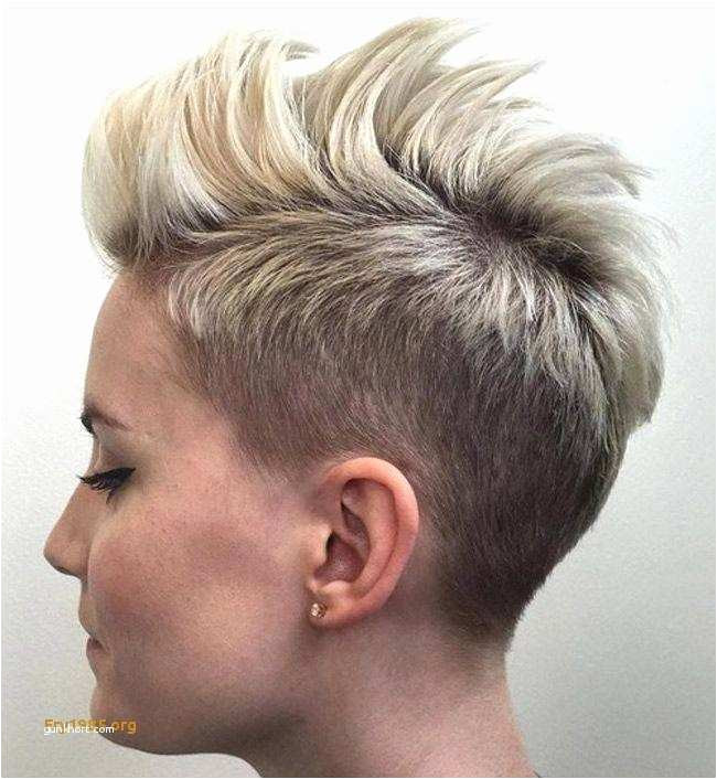 Hairstyle In Girls Lovely Cool Hairstyles for Girls with Thin Hair Best Cabal Hairstyle 0d