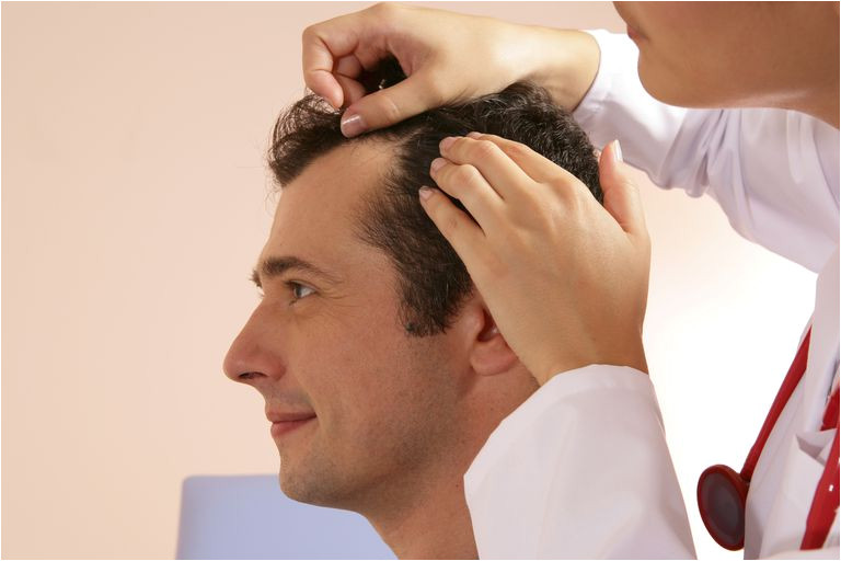 Hairstyles for Thin Hair On Scalp How to Make Thinning Hair Appear Fuller