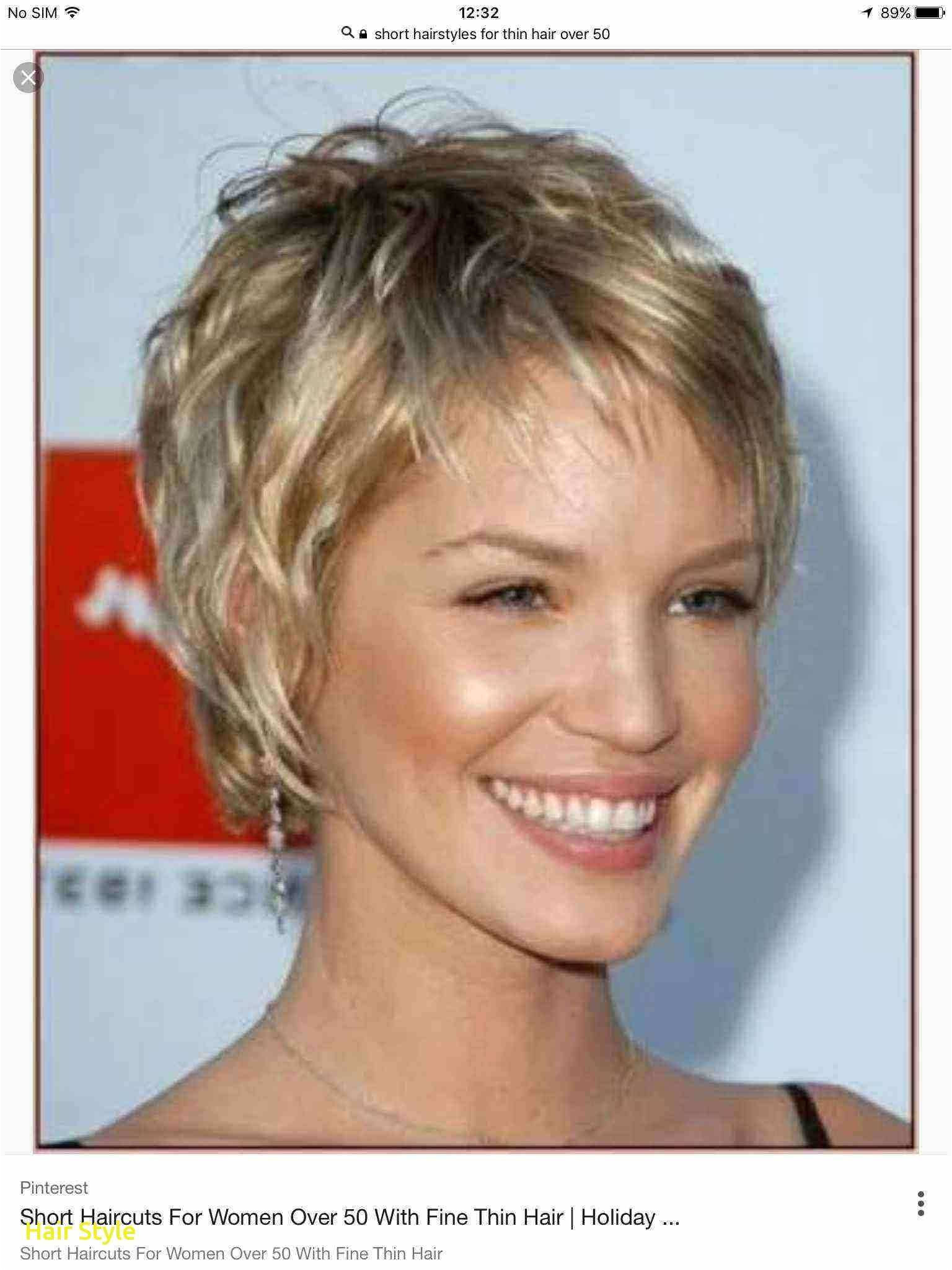 65 Lovely Short Hairstyles for Little Girls with Fine Hair