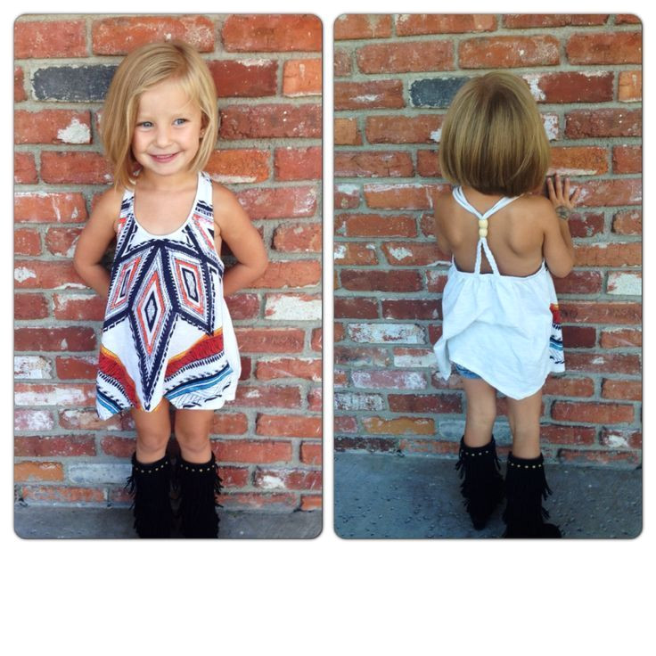 Hairstyles for Thin Hair toddler Hair Cuts for Little Girls with Thin Fine Hair Google Search