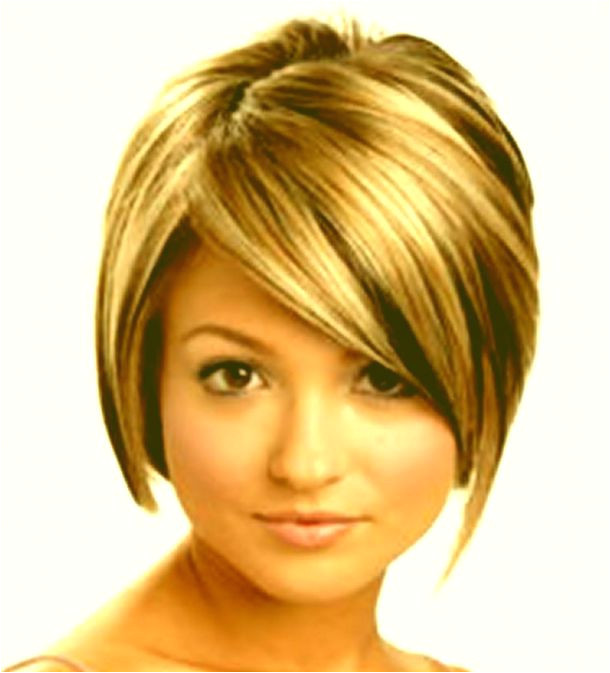 Short Fine Hairstyles with Bangs Lovely Ombre Hair Updos for Prom Hairstyles for Short Thin Hair
