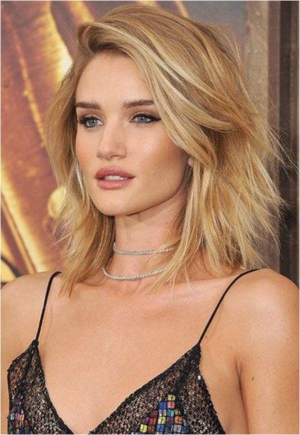 Golden blonde hair color ideas0001