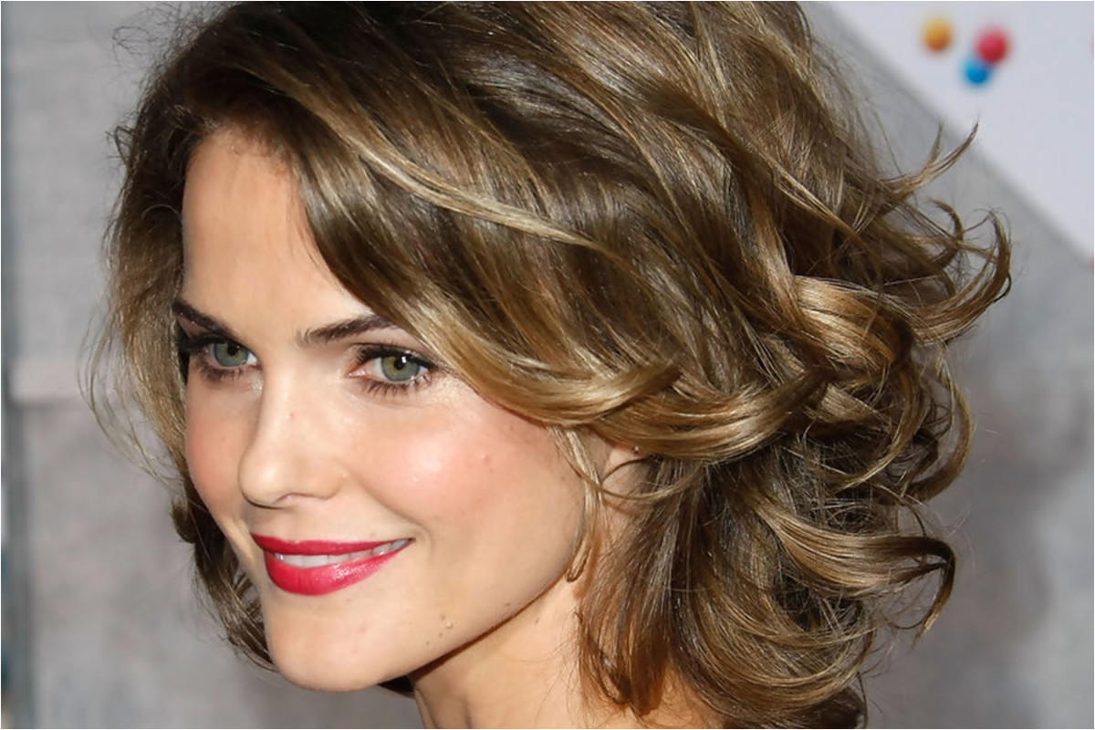 The Best Cuts for Fine Frizzy Wavy Hair