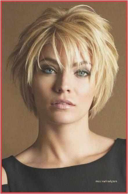 Short Hairstyles Women Fresh Cool Short Haircuts for Women Short Thick Hair 0d Form Best Hairstyles For Thinning Hair Women