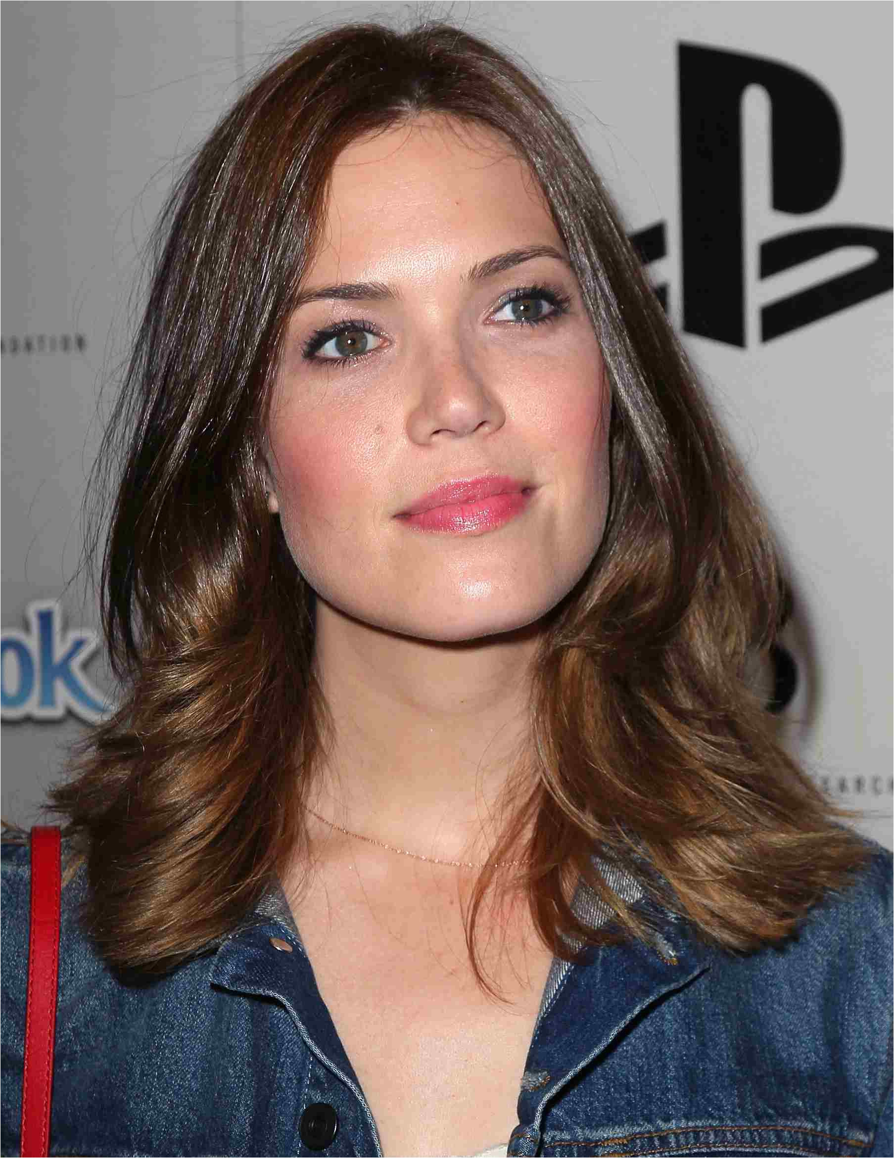 Hairstyles for Women with Square Faces the Best and Worst Hairstyles for Square Shaped Faces