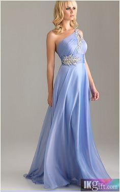 Prom Dress Prom Dresses Prom Dress Prom Dresses Prom Dress Prom Dresses e Shoulder Prom Dress