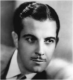 1920 Men 1920s Makeup 1920s Mens Hairstyles Men s Hairstyles Vintage Hairstyles
