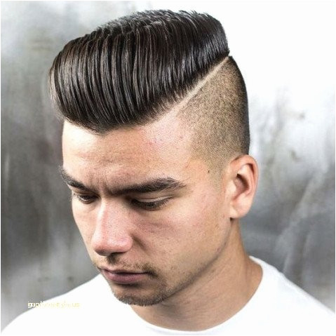 Mens Hair Pomade Awesome 50s Hairstyles Men Inspirational Haircut Trends for Men 0d