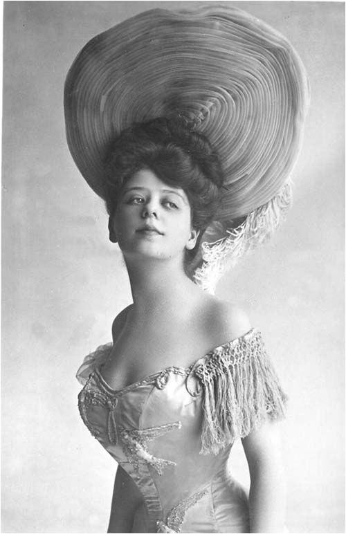 Dalla penna dell illustratore del Massachusetts Charles Dana Gibson alla fine del XIX secolo nasce la prima tendenza beauty della storia