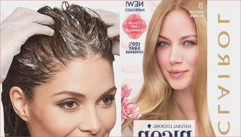 47 Fresh Medium Hairstyle for Girls s Gallery