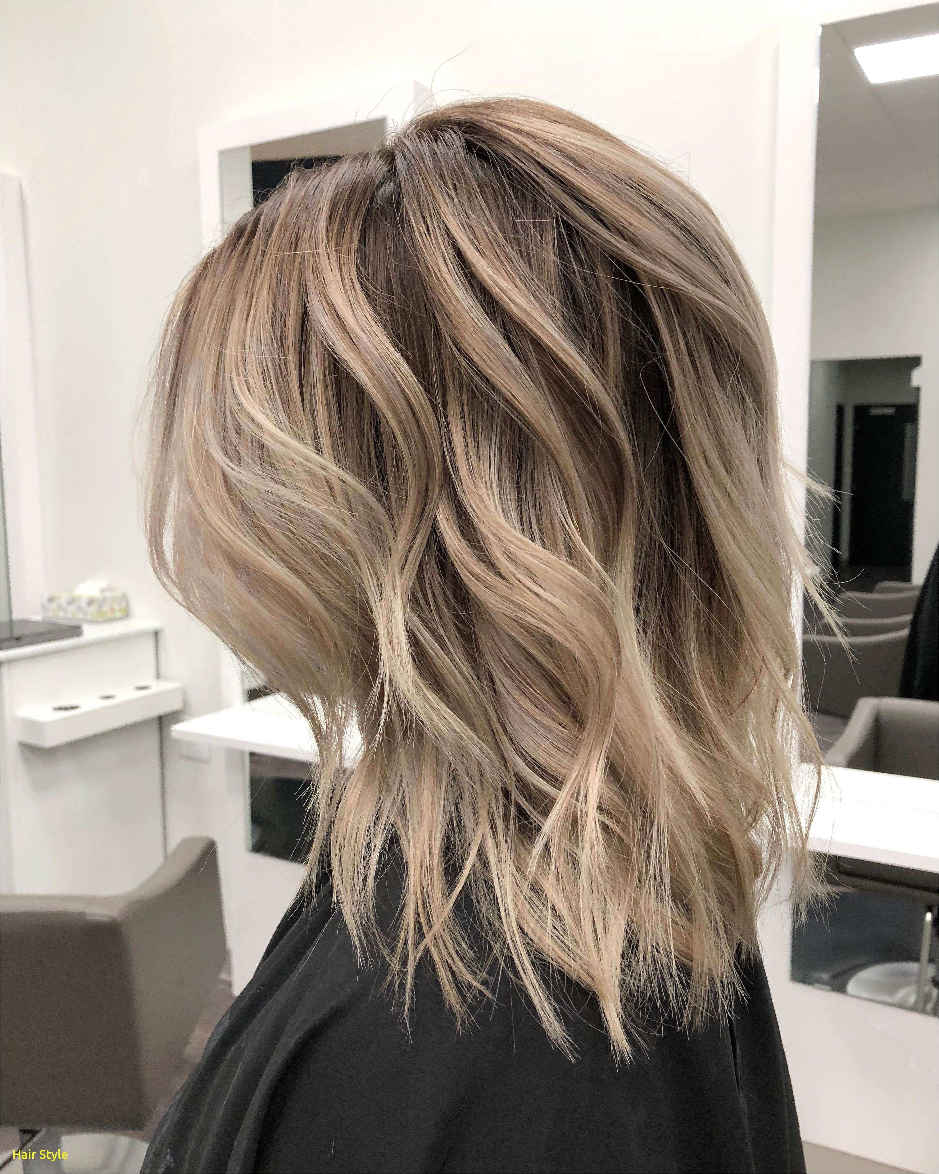 New Hairstyles for Girls with Medium Hair Lovely Lovely Layered Hairstyles for Women with Long Hair