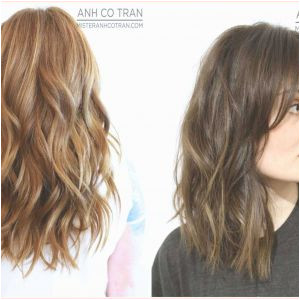 Hairstyles for Grey Wavy Hair asian with Grey Hair Beautiful Short Haircut for Thick Hair 0d
