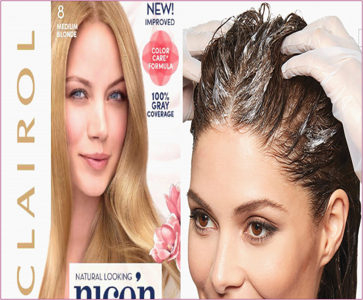 Where to Buy Gray Hair Color Fresh Random Hairstyle Generator Inspirational Youtube Unique Cathouse 0d