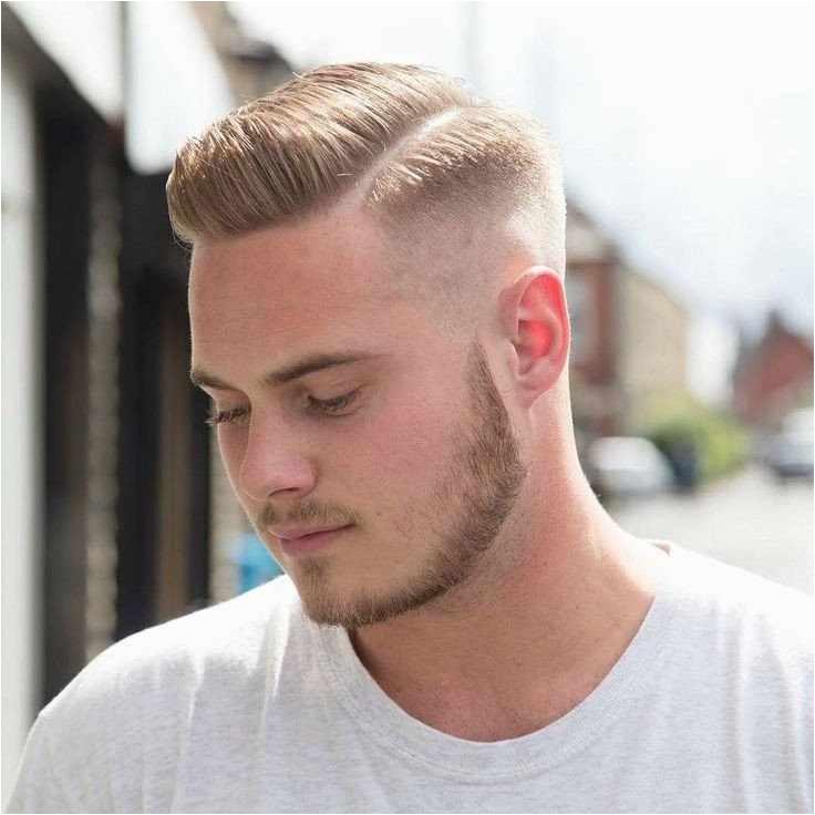 Hairstyles Guys Like 20 Elegant Short Hair Hairstyles Mens