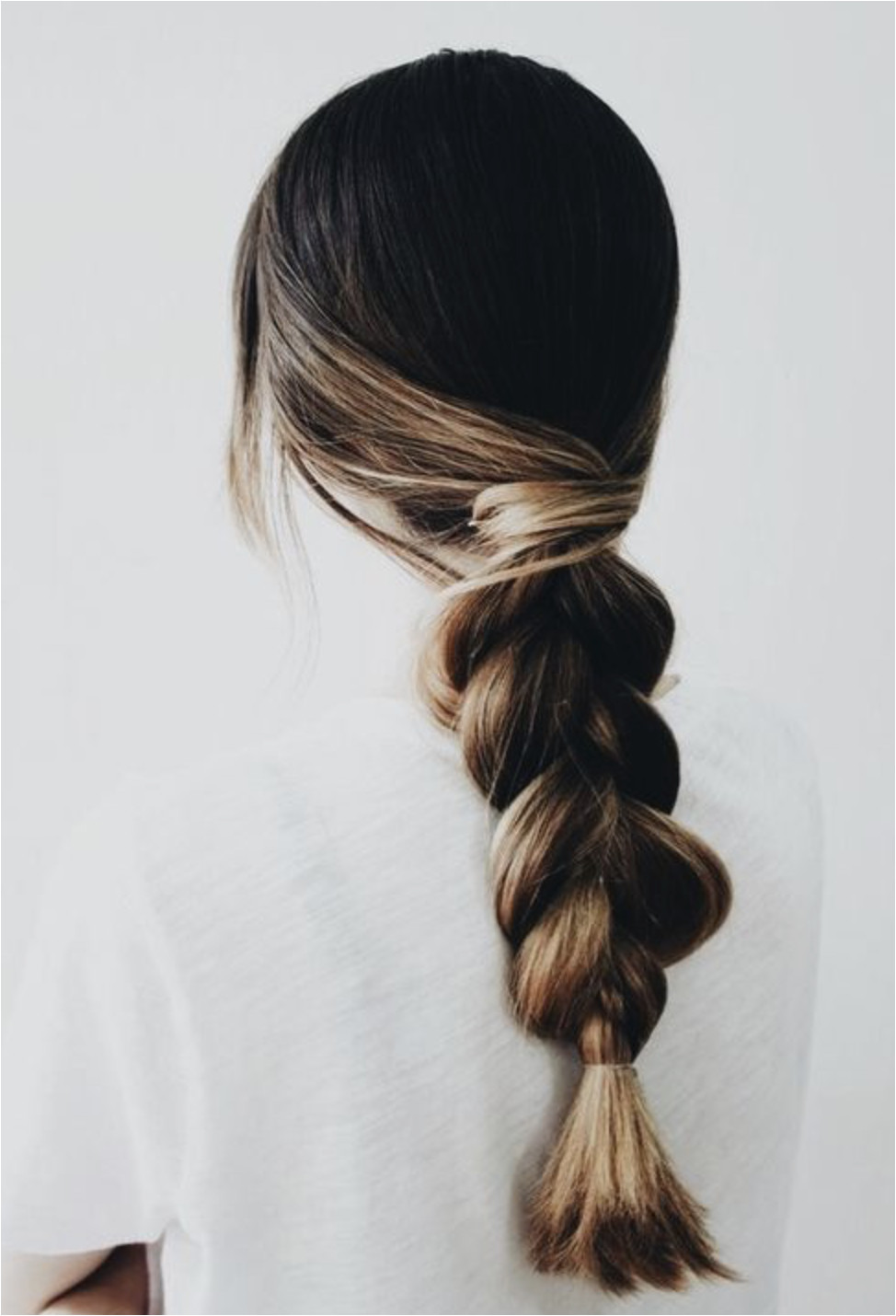 Pin by kylie francis outfit ideas fashion lifestyle quotes to live by on hair makeup Pinterest