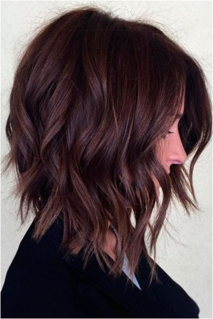 Awesome Short Hair Cuts For Beautiful Women Hairstyles 3172 WomensHairstylesLongEasy